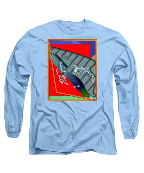 Inw_20a6137_rendezvous Long Sleeve T-Shirt