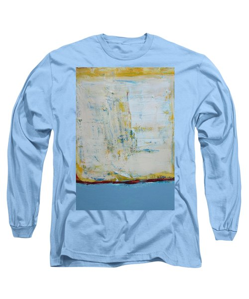 Le The, Le Jazz And You Long Sleeve T-Shirt