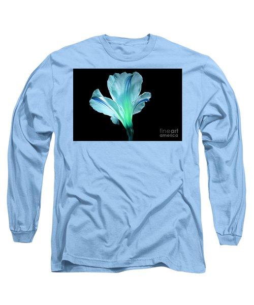 Light Up Your Soul Long Sleeve T-Shirt