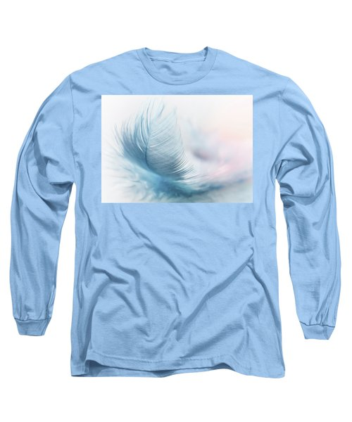 Lightness Long Sleeve T-Shirt