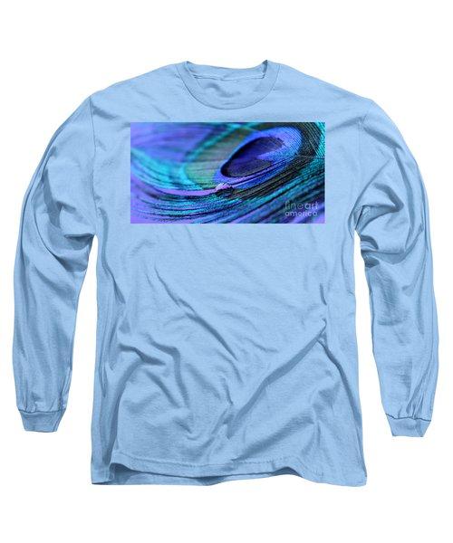 Liquid Spell Long Sleeve T-Shirt