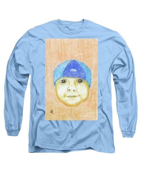 Matwin Long Sleeve T-Shirt