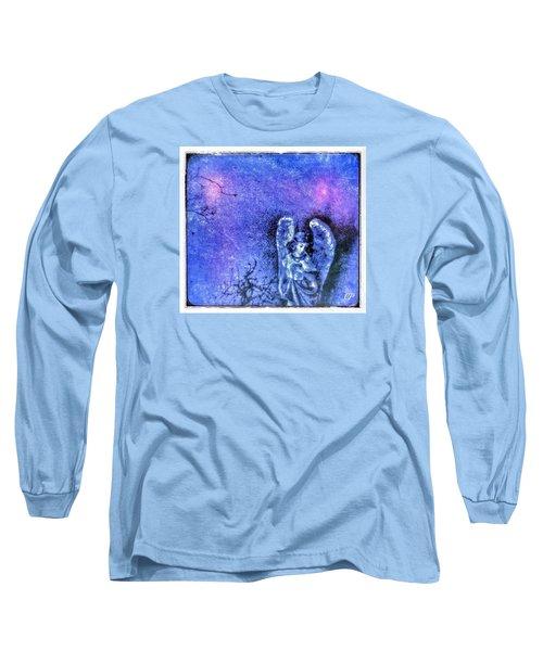 November Sky Long Sleeve T-Shirt
