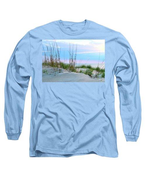Obx Daybreak Long Sleeve T-Shirt