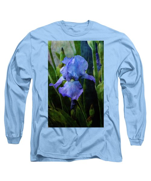 Regal 0446 Idp_2 Long Sleeve T-Shirt