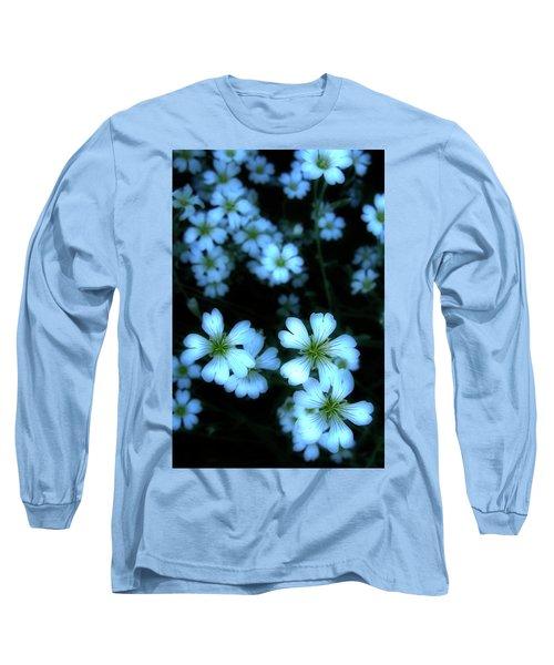 Sandywinks Long Sleeve T-Shirt