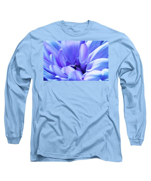 Soft Touch 2 Long Sleeve T-Shirt
