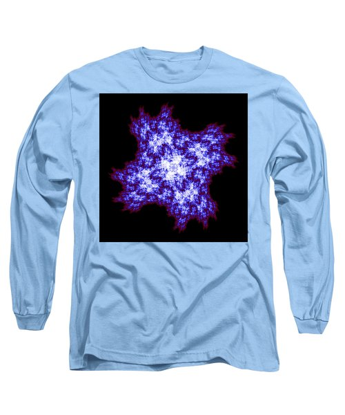Sottionoes Long Sleeve T-Shirt