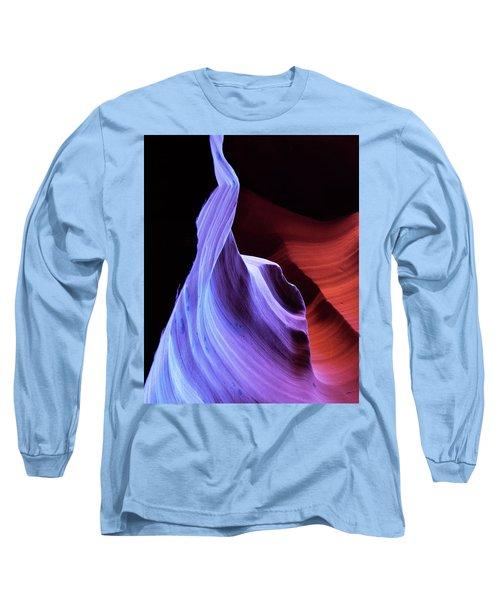 South West Light Long Sleeve T-Shirt