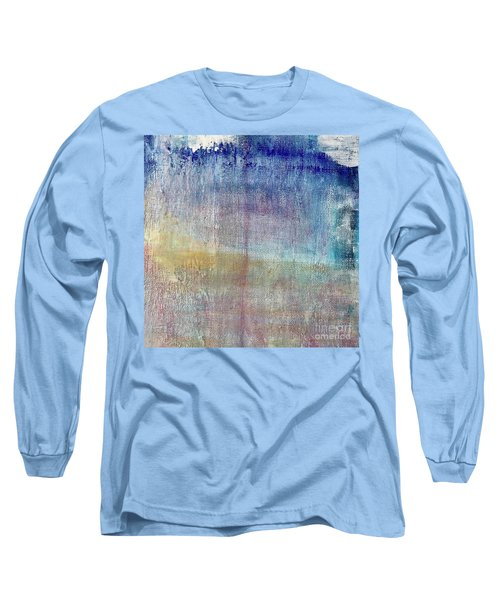 Storm Long Sleeve T-Shirt