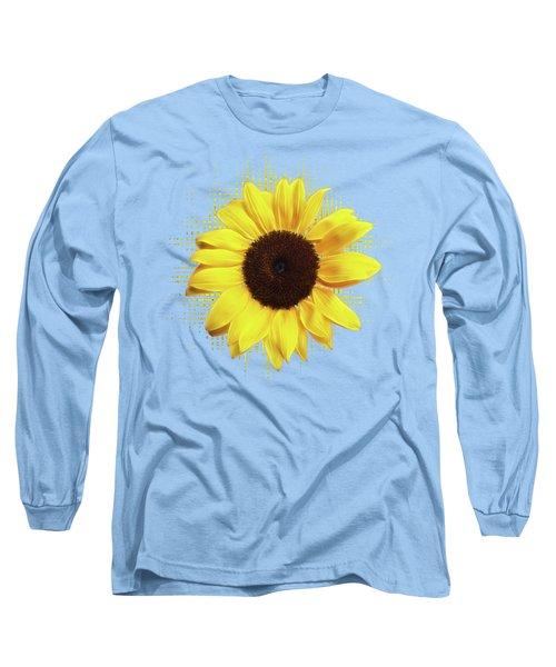Sunlover Long Sleeve T-Shirt