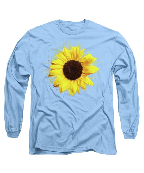 Sunlover Long Sleeve T-Shirt
