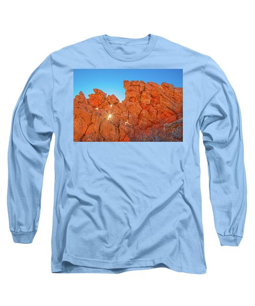 There Are Treasure In Books That All The Money In The World Cannot Buy.  Long Sleeve T-Shirt