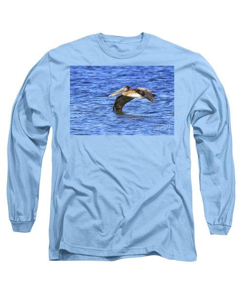 Tip Dippin Long Sleeve T-Shirt
