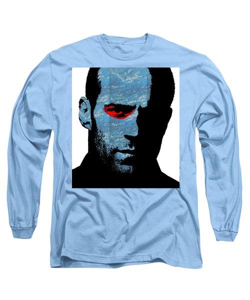 Transporter Long Sleeve T-Shirt