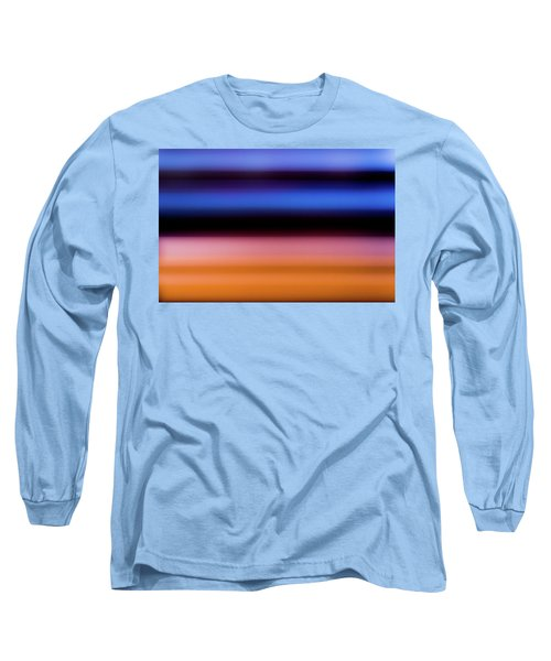 Long Sleeve T-Shirt featuring the photograph Utah by Shara Weber