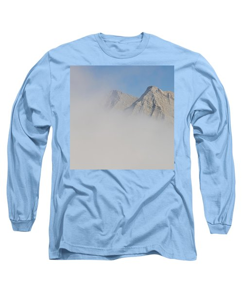 Astazou Long Sleeve T-Shirt