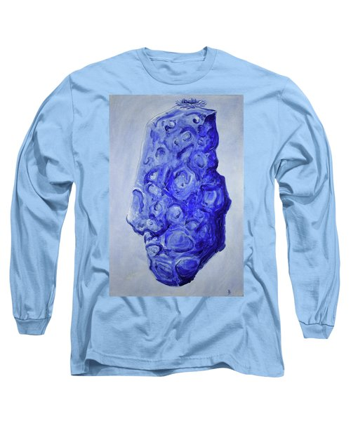 Close To Heaven Long Sleeve T-Shirt
