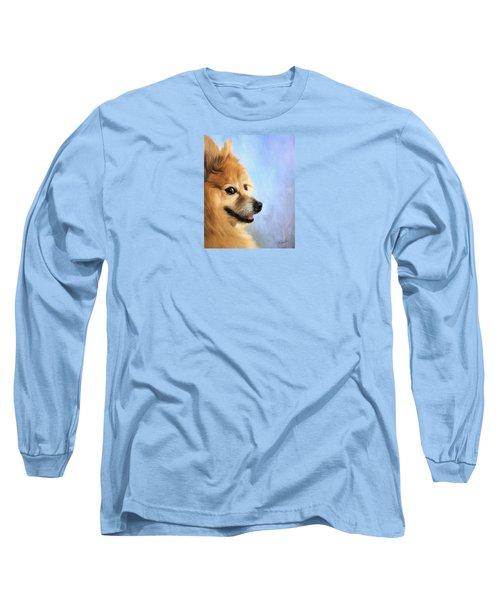 Jayjay Long Sleeve T-Shirt