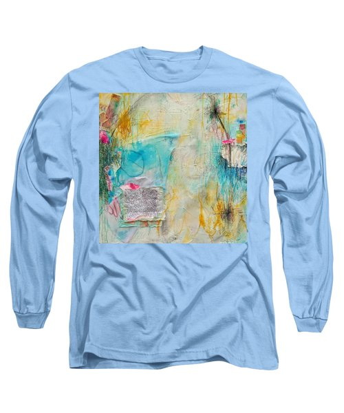 Look How Far We've Come Long Sleeve T-Shirt
