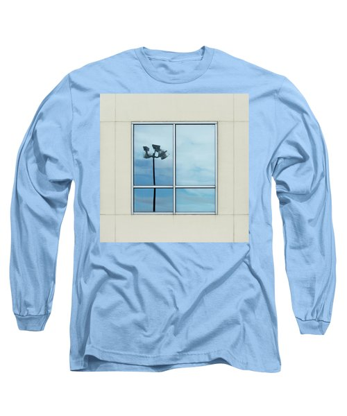 Spotlights Long Sleeve T-Shirt