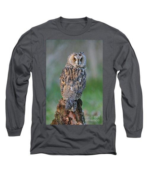 090811p316 Long Sleeve T-Shirt