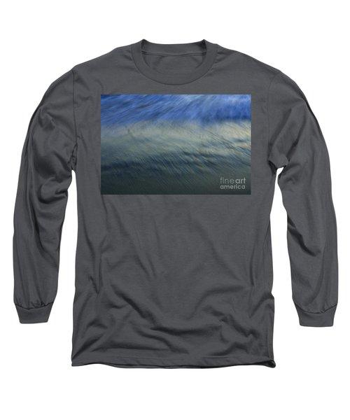 Ocean Impressions Long Sleeve T-Shirt