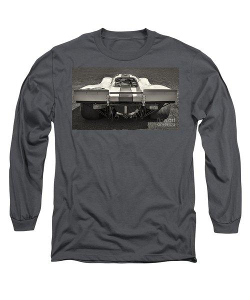 Porsche 917k Long Sleeve T-Shirt