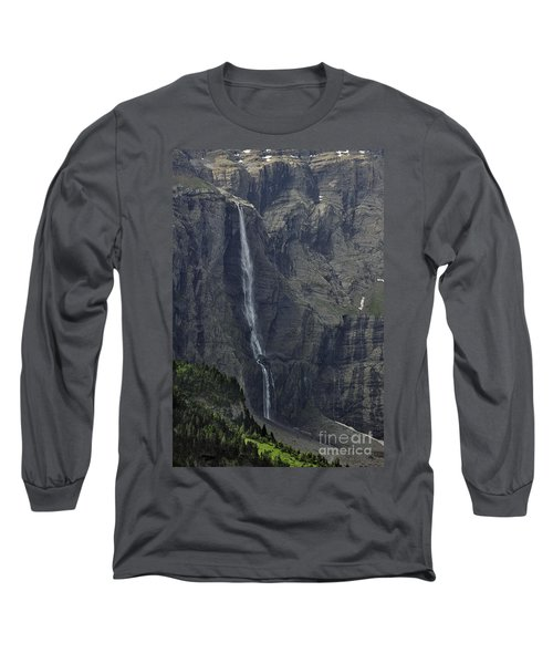 120520p194 Long Sleeve T-Shirt