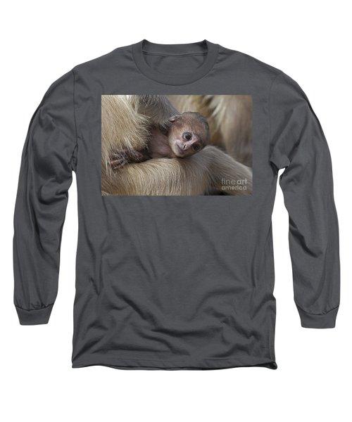 120820p269 Long Sleeve T-Shirt