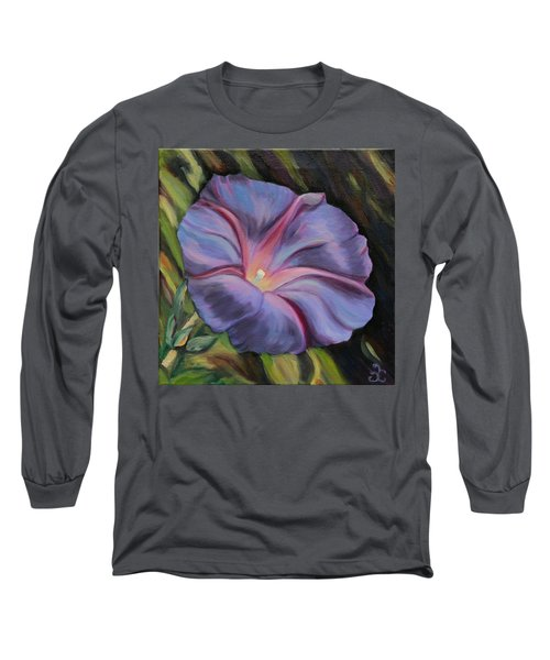 Almost Glorious Long Sleeve T-Shirt