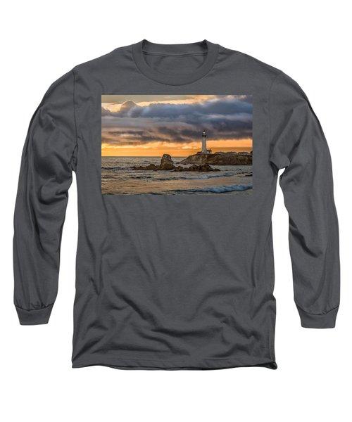Between Storms Long Sleeve T-Shirt