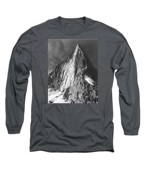 102756-bugaboo Spire Long Sleeve T-Shirt