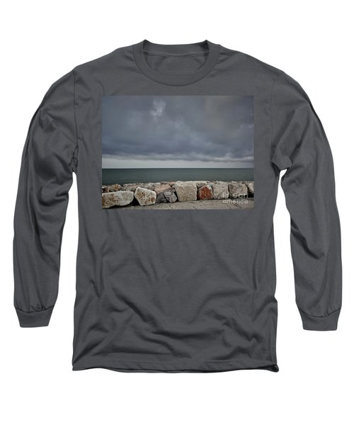 Caorle Dream Long Sleeve T-Shirt