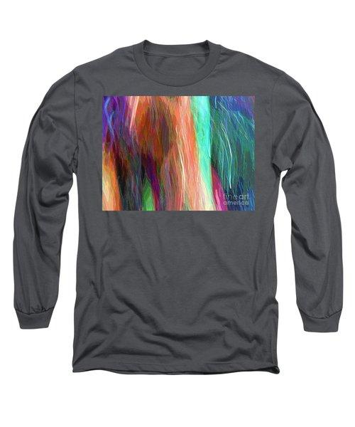 Celeritas 20 Long Sleeve T-Shirt