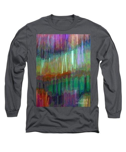 Celeritas 23 Long Sleeve T-Shirt