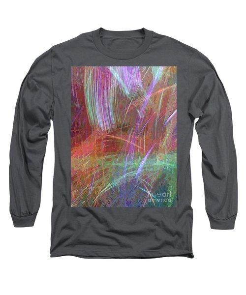 Celeritas 29 Long Sleeve T-Shirt