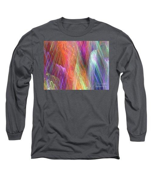 Celeritas 30 Long Sleeve T-Shirt