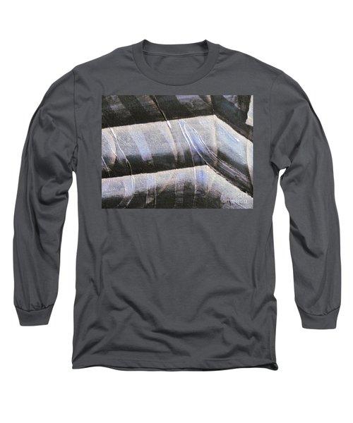 Clipart 004 Long Sleeve T-Shirt