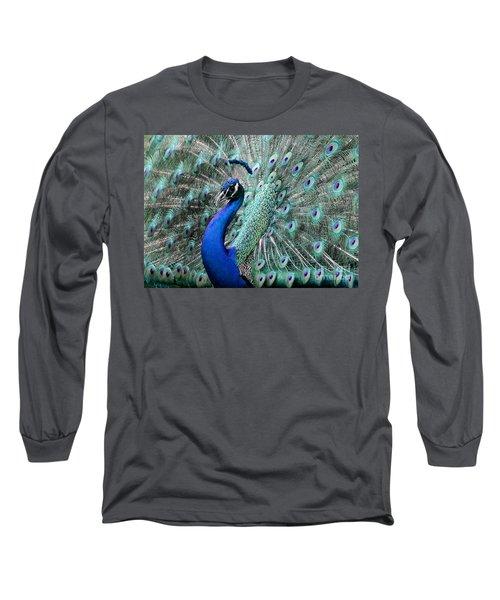 Do You Like Me Now Long Sleeve T-Shirt