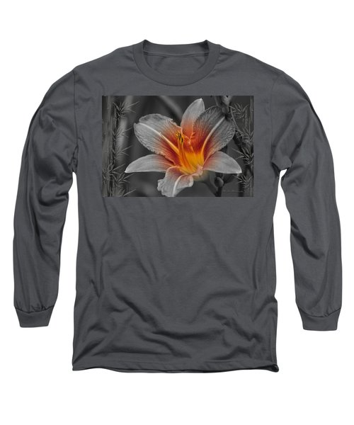Dreamer Long Sleeve T-Shirt