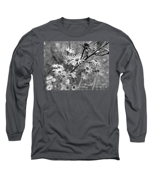 Dried Out Perfection Long Sleeve T-Shirt