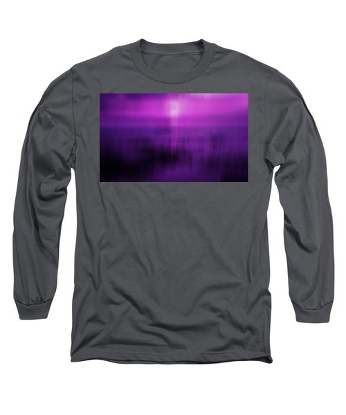 Element Sleep Long Sleeve T-Shirt