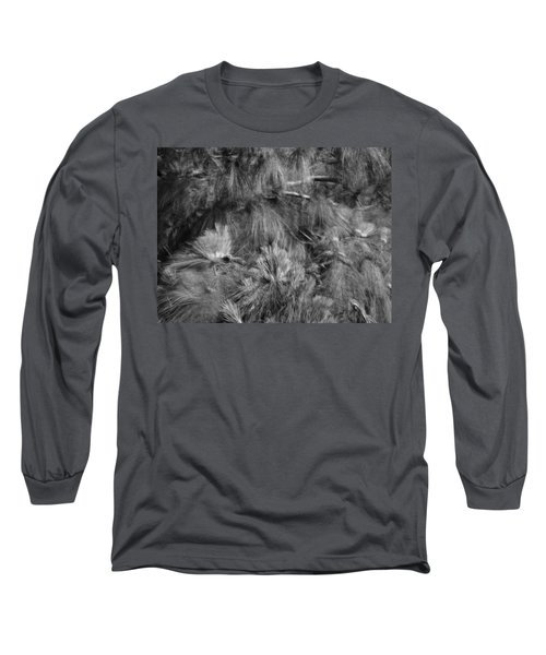 Enchanted Tree Long Sleeve T-Shirt