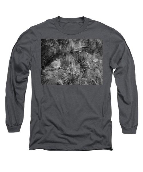 Enchanted Tree Long Sleeve T-Shirt