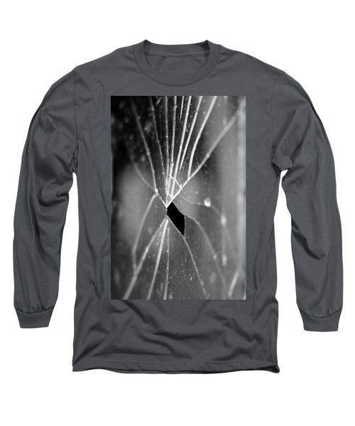 F1.4 Long Sleeve T-Shirt