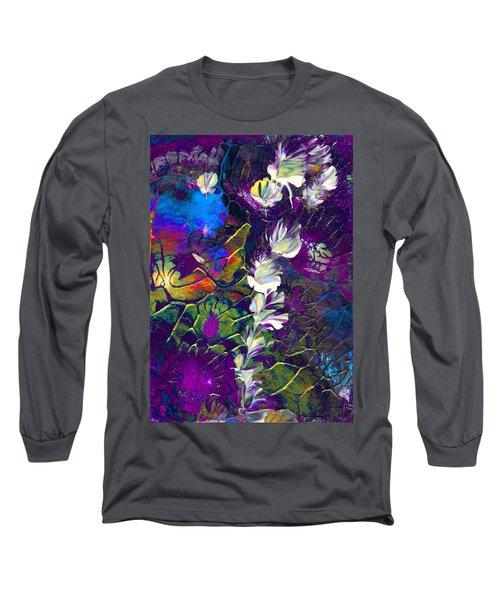 Fairy Dusting Long Sleeve T-Shirt