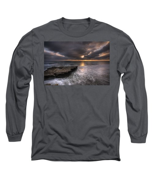 Flatrock Long Sleeve T-Shirt