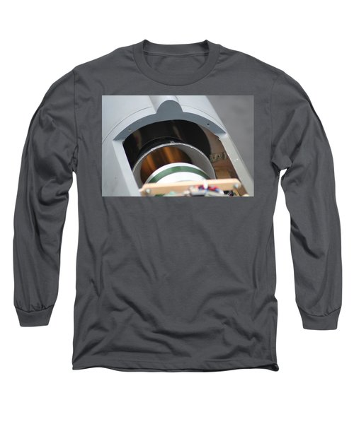 Glow Long Sleeve T-Shirt