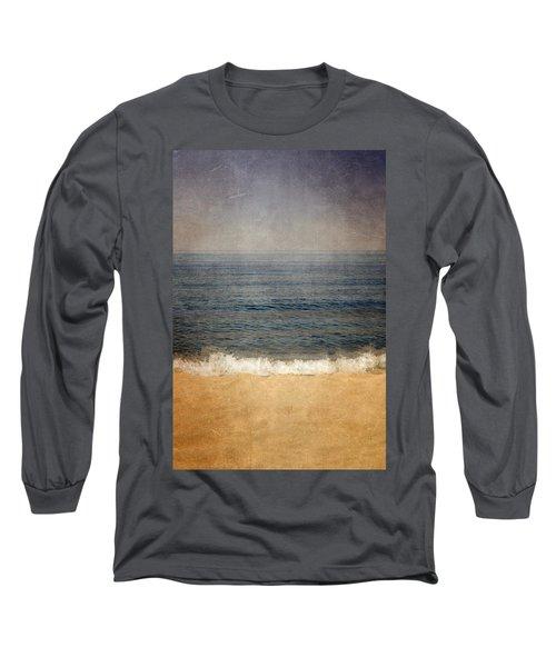 Great Lake Layers Long Sleeve T-Shirt